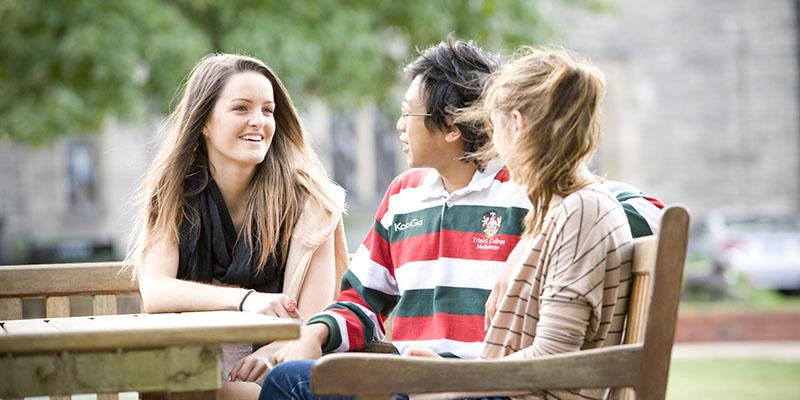 Avustralya'da Sertifika ve Diploma Programları