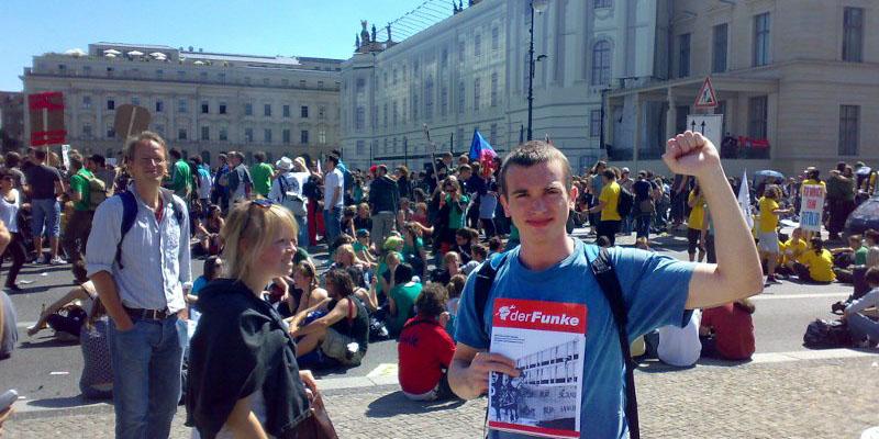 Avusturya'da Üniversite Akademiyed