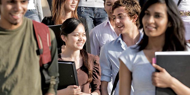 Kanada'da Sertifika ve Diploma Programları