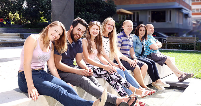 ntc-yeni-zelanda-dil-okulu