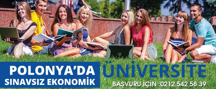 polonyada-universite-basvuru