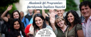 Akademik-yil-programlari-1