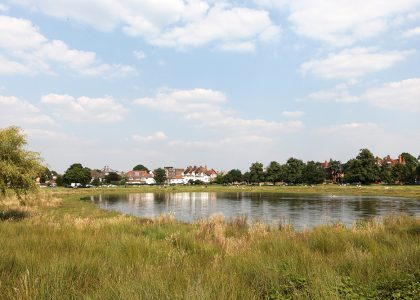 Wimbledon-Village-2