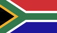 guney-afrika-vizesi-akademiyed