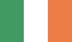 irlanda-vizesi-akademiyed