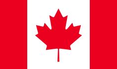kanada-vizesi-akademiyed