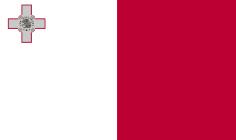 malta-vizesi-akademiyed