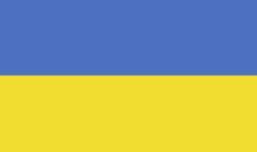 ukrayna-vizesi-akademiyed