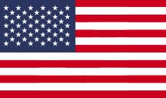 amerika-vizesi-akademiyed