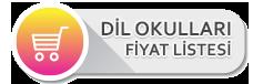 sol-kisim-icerik_03