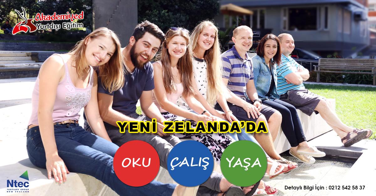 yeni-zelanda-duz2