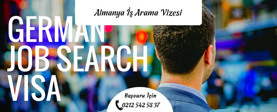 almanya-is-arama-vizesi-banner-1